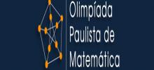 Olimpíada Paulista da Matemática